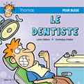 DPAL A 1-1 - Le dentiste
