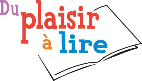 Image result for du plaisir pour lire