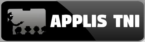 Applications TBI