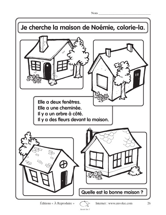 Affordable Lire Un Plan De Maison With Lire Un Plan De Maison
