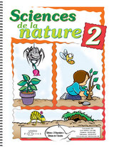 Sciences de la nature 2