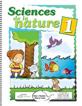 Sciences de la nature 1