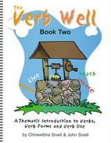 The Verb Well 2