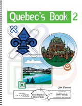 Quebec's Book 2