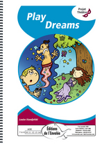 Play Dreams