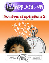 Number & Operations 2