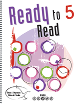 Ready to Read 5