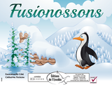 Fusionossons – Jeu de table