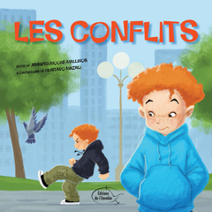 Collection Choisir - Les conflits