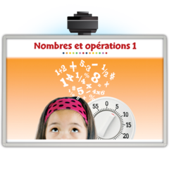 Number & Operations 1