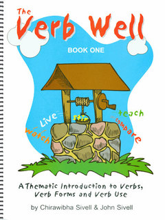 The Verb Well 1