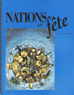 NATIONS en fête