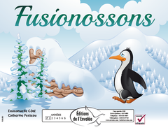 Fusiononssons - Jeu de table