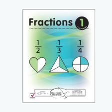 Fractions 1