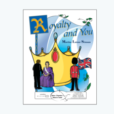 Royalty and You - en PDF