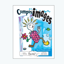 Composimages - en PDF (tx.)