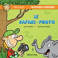 DPAL A 1-3 - Le safari-photo